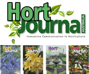 HJA Covers