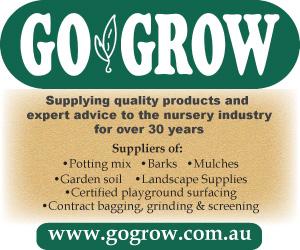 Go Grow